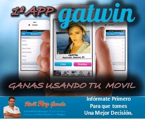 app para ganar dinero getwin