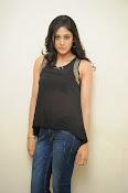 Actress Sushma Raj latest Glamorous Photos-thumbnail-19