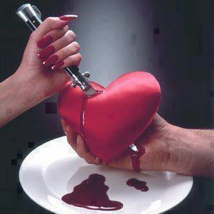 Love Shayari Hindi: 4 Line Bewafa Shayari in Hindi