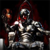 Teaser tráiler de Avengers: Age of Ultron (San Diego Comic Con)