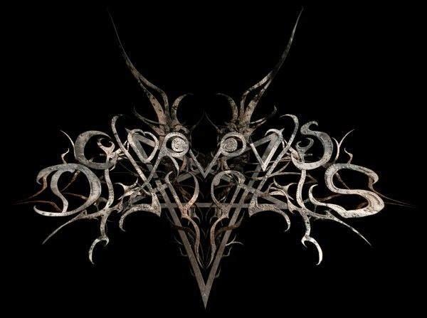 Corpus Diavolis_logo