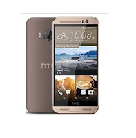 Buy HTC One ME Mobile at Rs. 25412 : Buytoearn