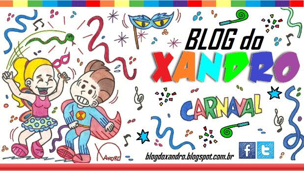 Painelcarnaval2.png (619×348)