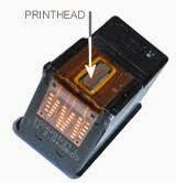 cartridge+printer+canon.jpg