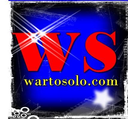 Kunjungi Situs Warto Solo