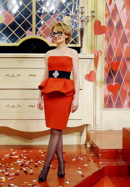 Платье как у эвелины хромченко