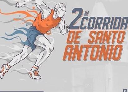 Corrida de Santo Antonio