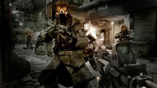 http://1.bp.blogspot.com/-gGJSHie7t-A/TpKx0t6WPfI/AAAAAAAAAdY/rAPDJ1xolNo/s1600/killzone.jpg