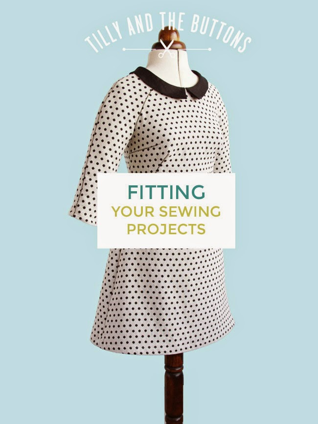 sewing workshops in London