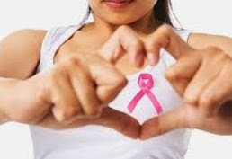 kebiasaan penyebab kanker kolon