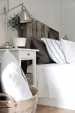 Nuevas Ideas para Reciclar Palets, Muebles Ecoresponsables