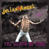 JULIAN ANGEL
