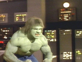 "Feeling the Fury: B-Movie Marvels: ""The Incredible Hulk ..."