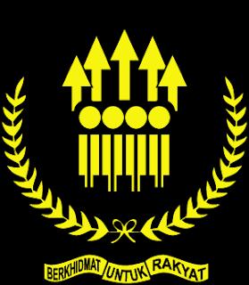 Jawatan Kosong di Majlis Daerah Perak Tengah http://mehkerja.blogspot.com/