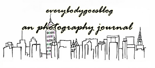 everybodygoesblog