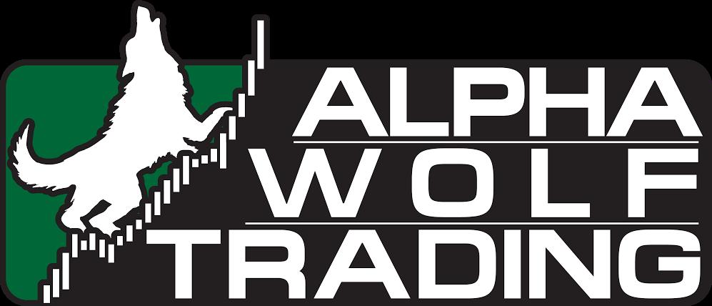 Alpha Wolf Capital