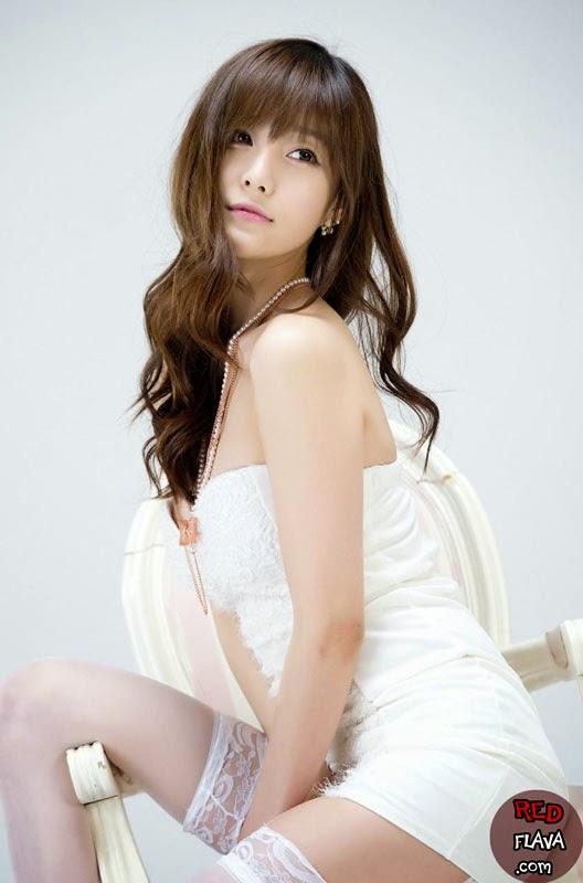 Choi Seul Gi photo 006