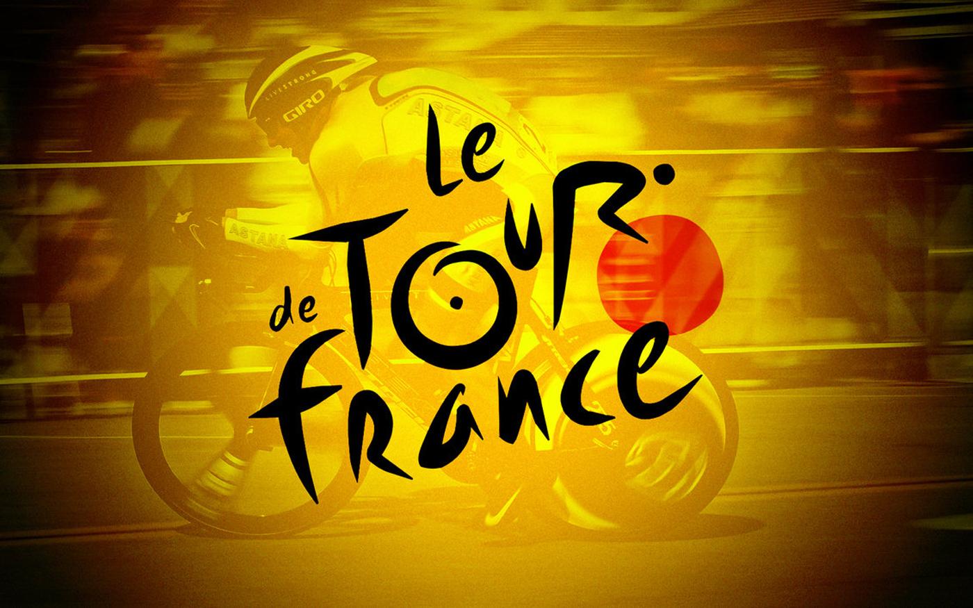 http://1.bp.blogspot.com/-gGPL5Z3jGWw/T-7JL5D3DyI/AAAAAAAAA2w/ZtVhrNkYFKg/s1600/Tour_de_France_Wallpaper_by_JohnnySlowhand1.jpg