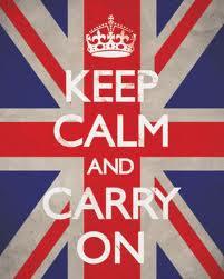 Mi lema :)