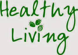 Sehat Ketika Hujan