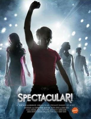 Spectacular !-Film-streaming-vk-gratuit