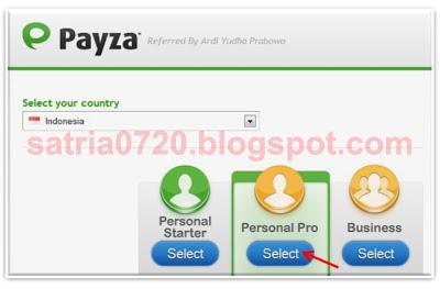 payza2