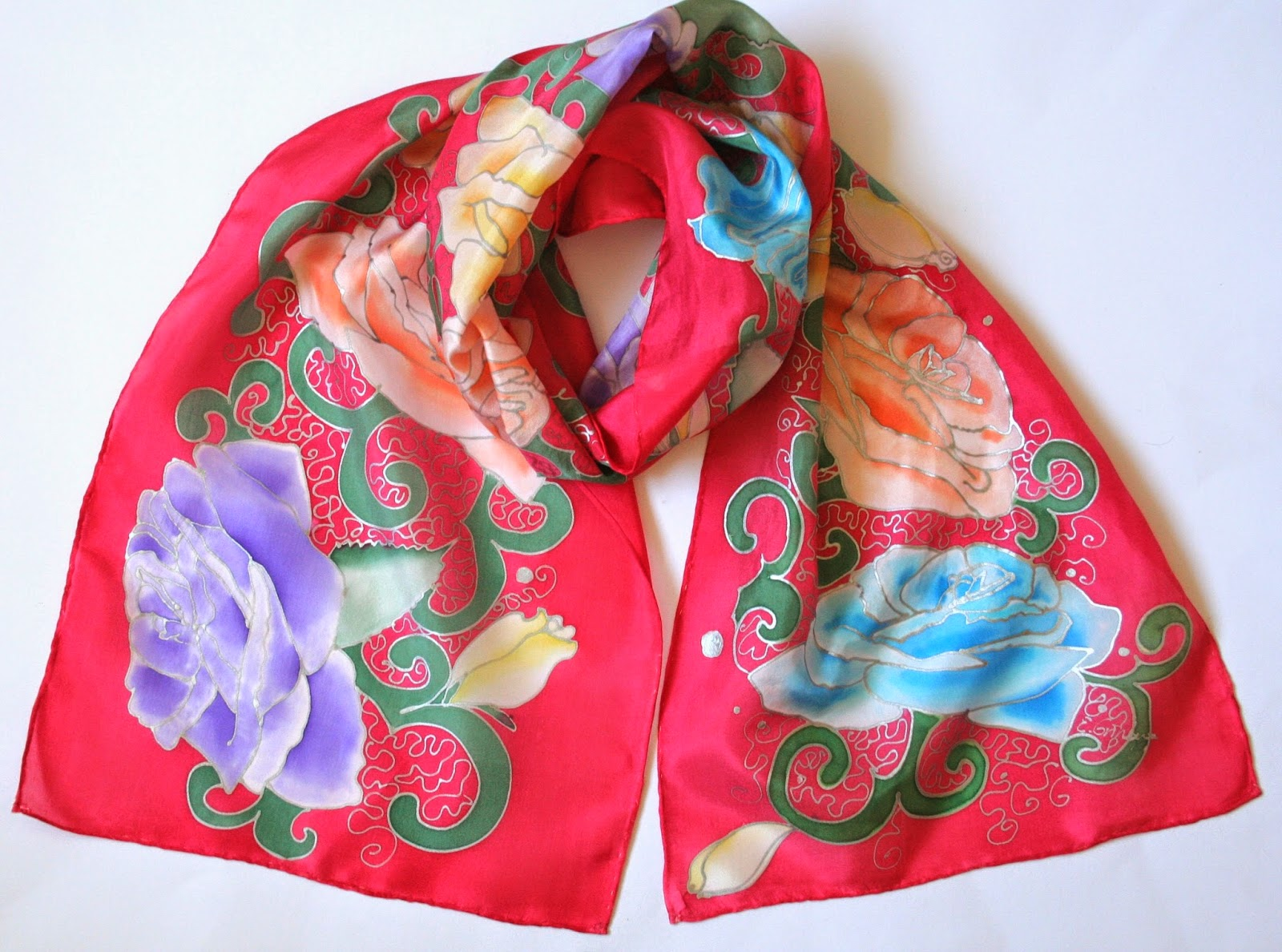 https://www.etsy.com/listing/187581259/floral-silk-scarf-hand-painted-silk?ref=shop_home_active_1