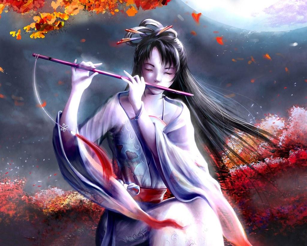 http://mercc.picturepush.com/album/73282/2418783/Fantastic-girls----illustrations-1/Fantastic-girls----illustra....html#