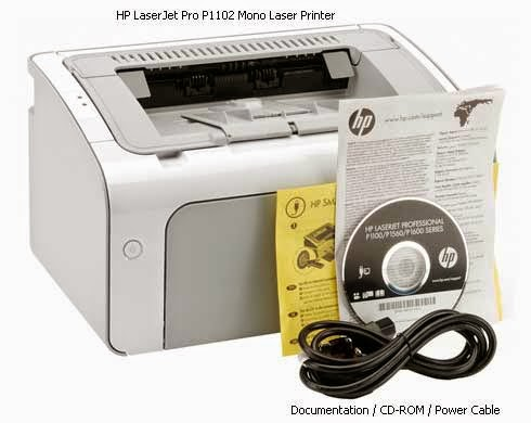 driver printer hp laserjet p1102 xp
