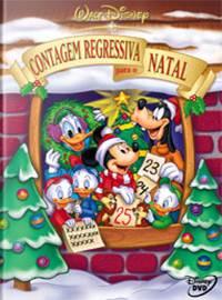Contagem Regressiva para o Natal Dublado DVDRip