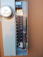 Need Electrical Services? Call A Trusted Electrical Contractor