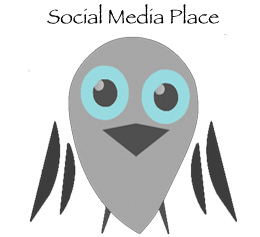 Site Designed By Social Media Place