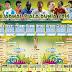 Jadwal Piala Dunia 2014 (Lengkap)