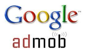 Publicidad de Google para moviles