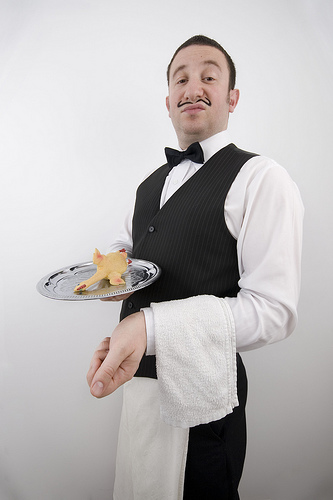 Waiter On The Way Waiter On The Way Fort Wayne Restaurants Delivery