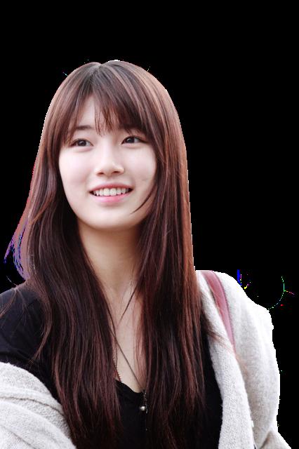 Lagu Korea Suzy