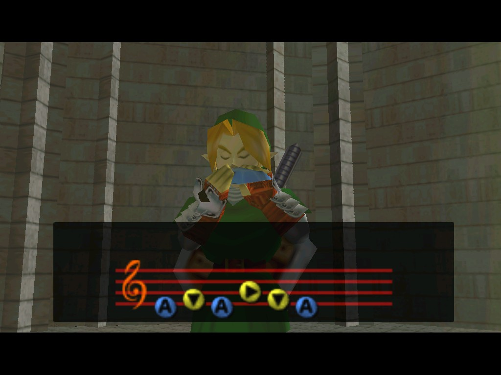 project 64 roms Project 64 nintendo 64 emulator for windows project64 is an emulator designed to emulate a nintendo64 video game system on a microsoft windows based pc the .
