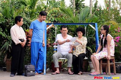 Phim Hài: Tết Ơi Xuân À Trên Kênh HTV2 Online