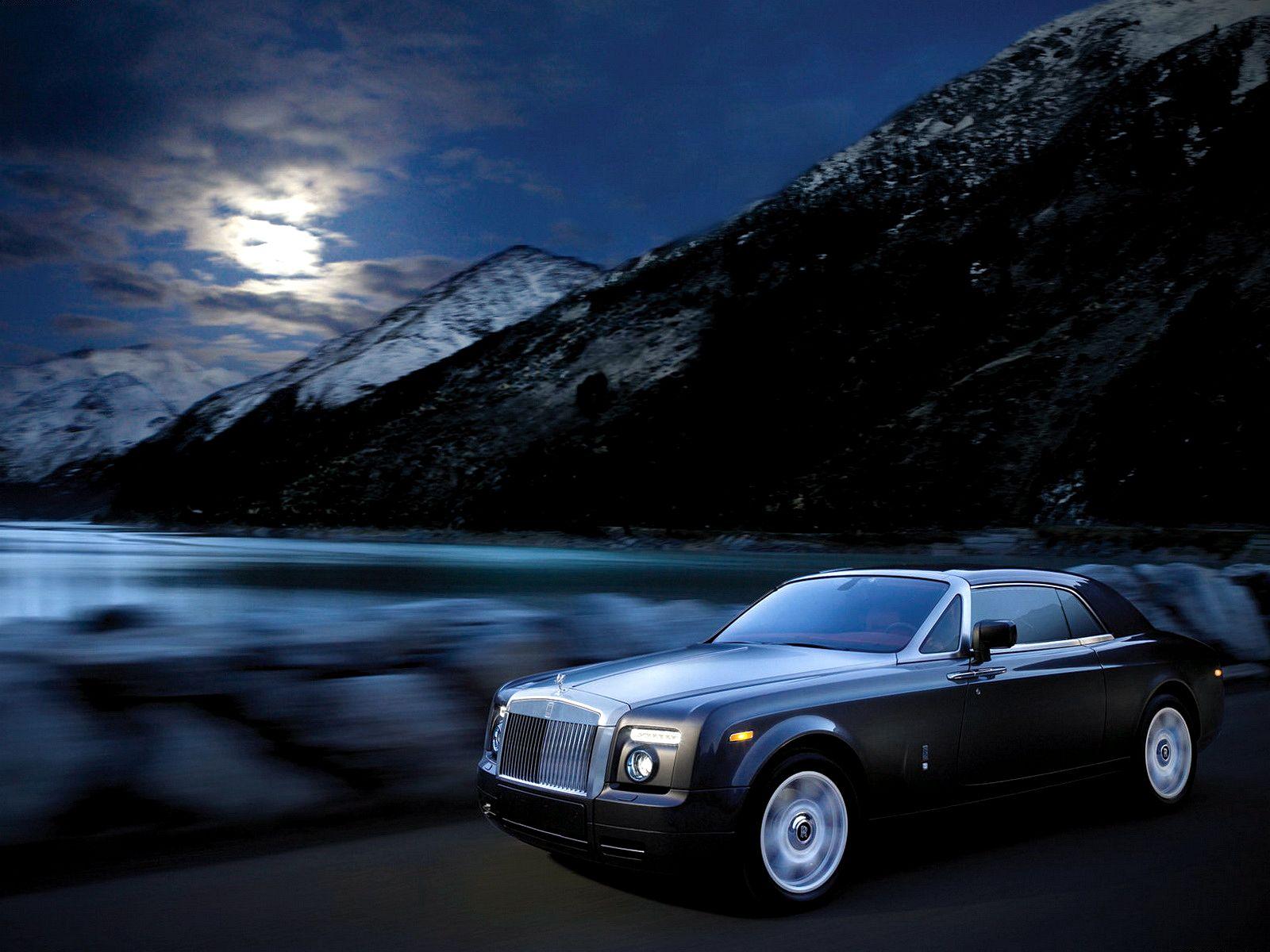 http://1.bp.blogspot.com/-gGbCI5EZZWE/T6veZwUEwWI/AAAAAAAAFMU/2fbw2oOM48I/s1600/694-cars_rolls_royce_phantom_wallpaper.jpg