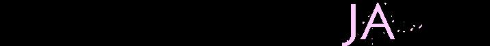 AGNESSSJA