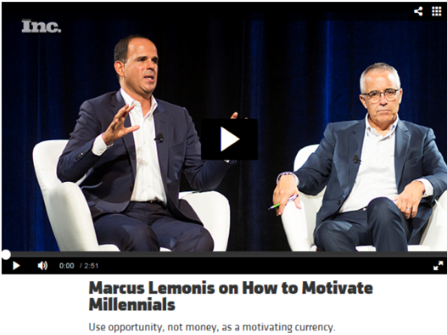 http://www.inc.com/idea-lab/marcus-lemonis-the-profit-motivate-millennials.html