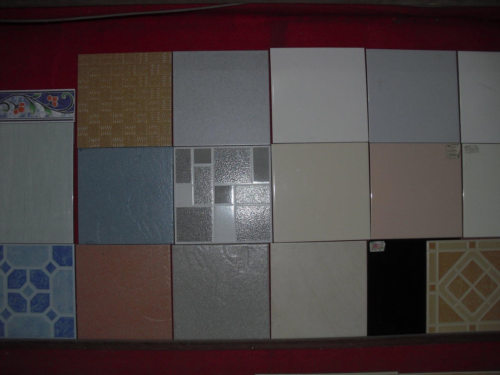 keramik dinding keramik kamar mandi