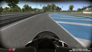 MotoGP 2013-RELOADED Download Free PC Game