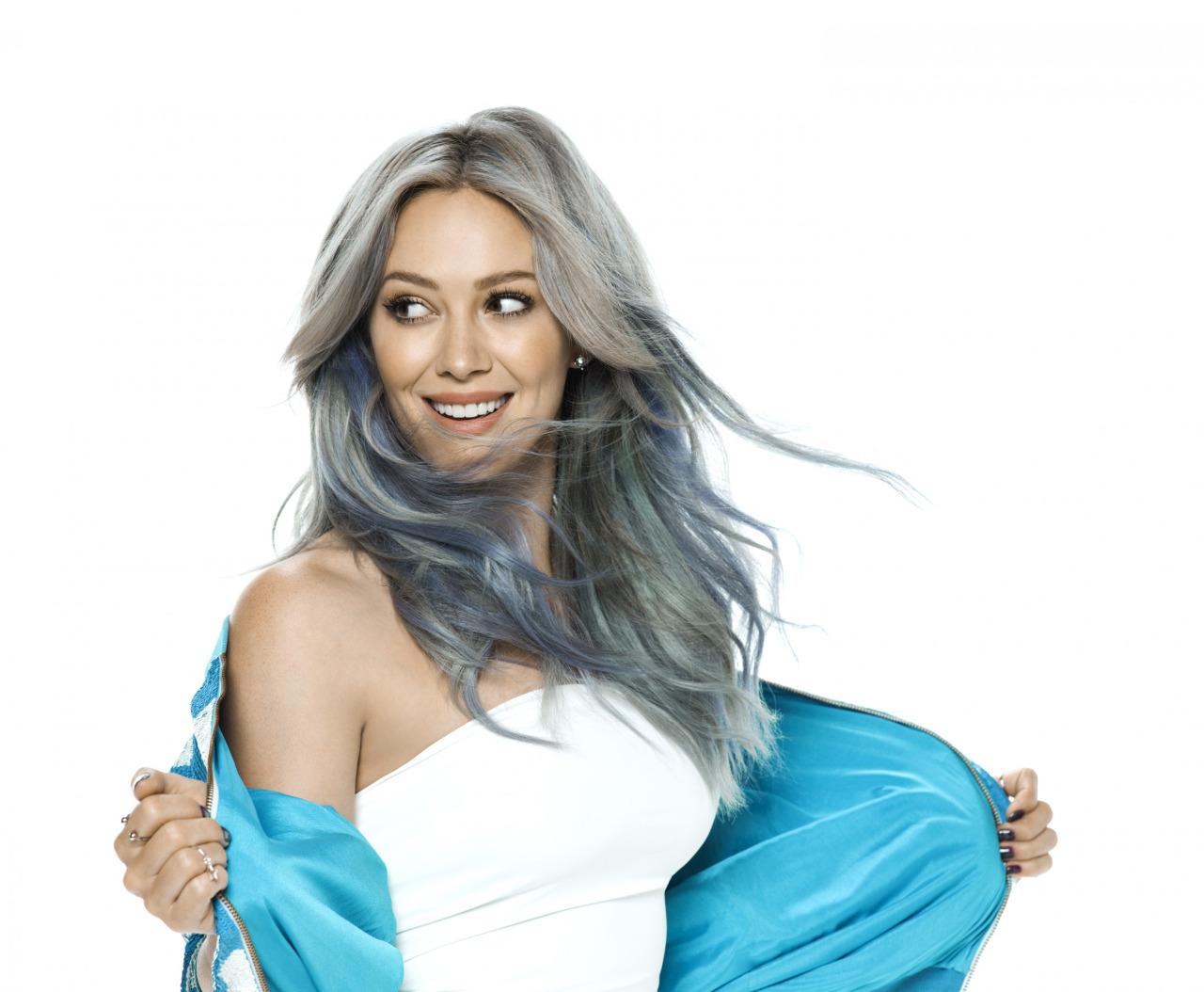 Best New Lyrics: Hilary Duff - My Kind (Lyrics) Hilary Duff Lyrics