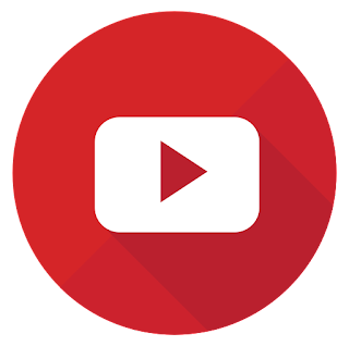 Youtube Movie Maker Platinum 12.09