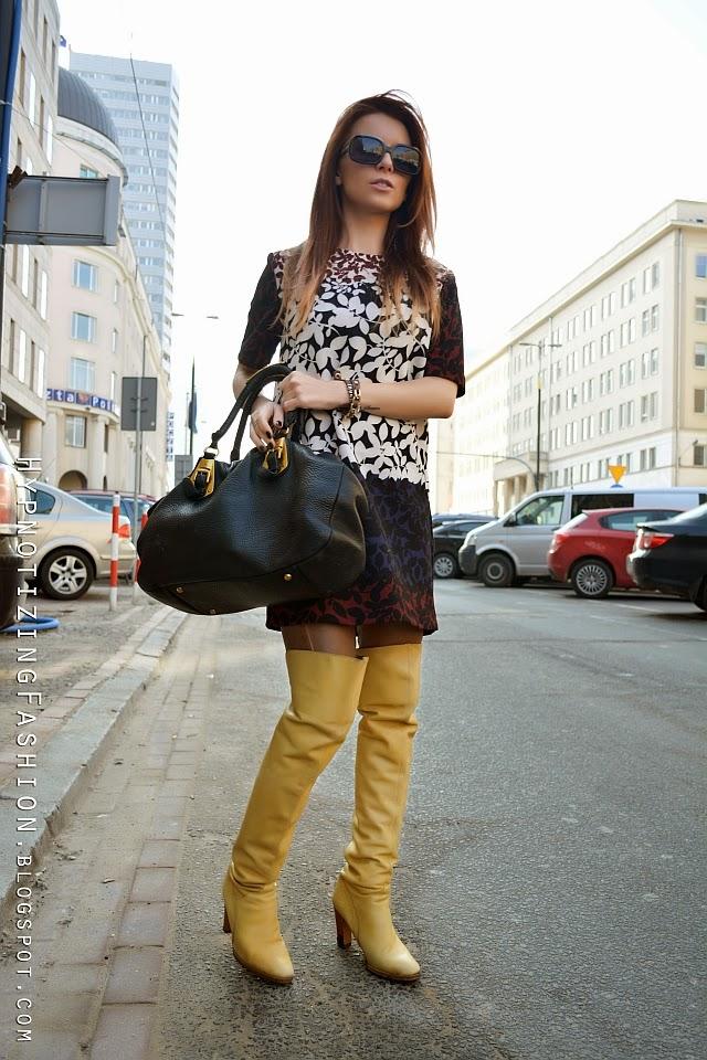 blog o modzie 2014