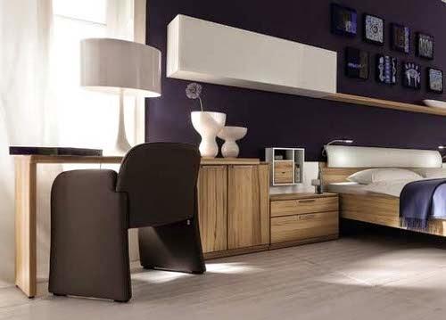 modern dressing table furniture design