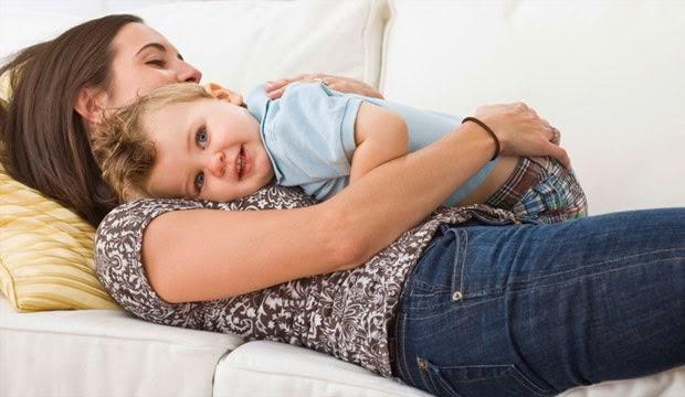 почему ребенок боится повышенного тона спортивному термобелью Redfox