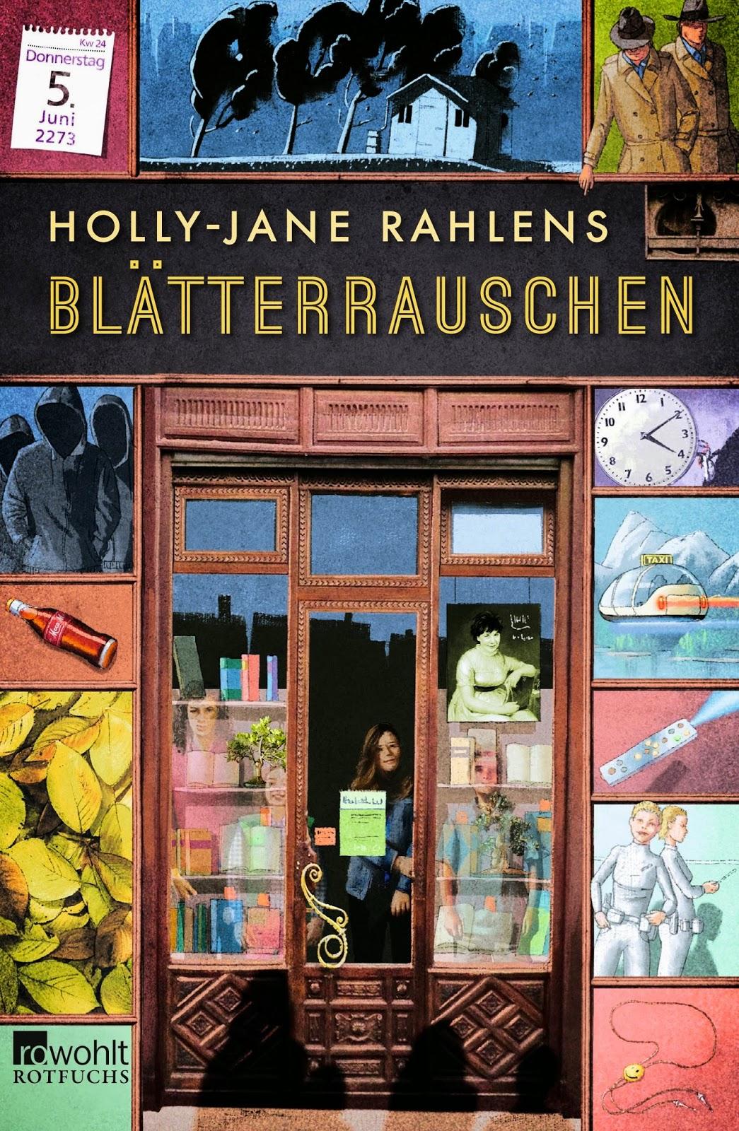 http://www.amazon.de/Bl%C3%A4tterrauschen-Holly-Jane-Rahlens/dp/3499216868/ref=sr_1_1_twi_2?ie=UTF8&qid=1423922181&sr=8-1&keywords=bl%C3%A4tterrauschen