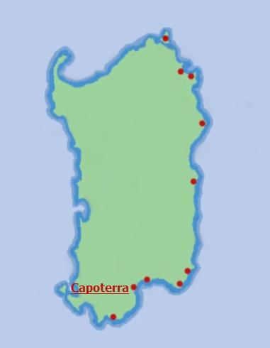 capoterra - photo #42